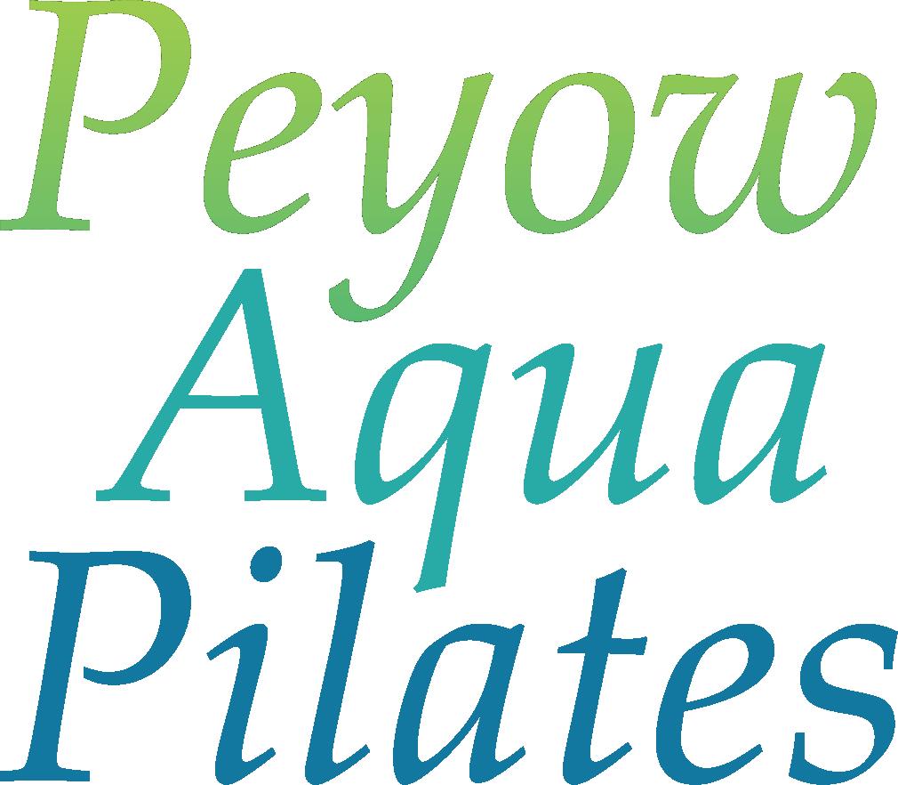 peyow logo