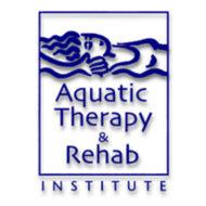 Peyow™ Aqua Pilates ATRI Dynamic Stability Course Manual