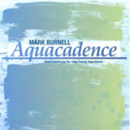 Aquacadence CD