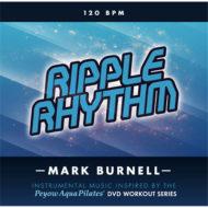 Ripple Rhythm