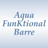 Peyow™ Aqua Funktional Barre